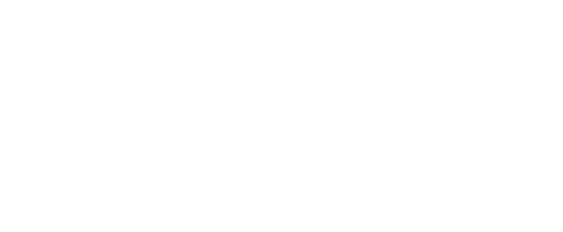 Digital Magic Studio logo